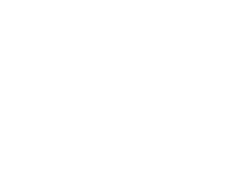 n-architects